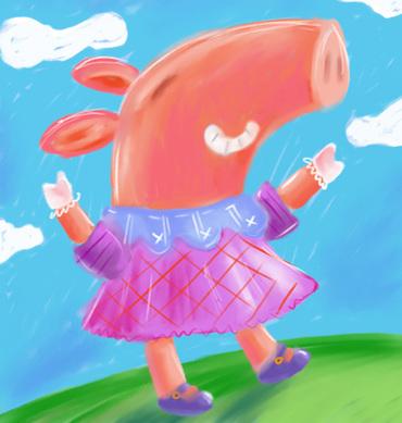 Piglet2