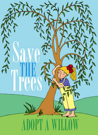 Savethetrees_1