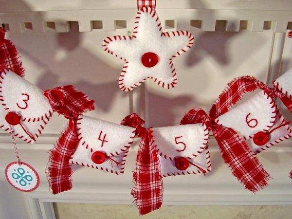 Allsorts Advent Calendar : http://allsorts.typepad.com/allsorts/