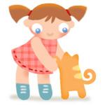 Jennycat